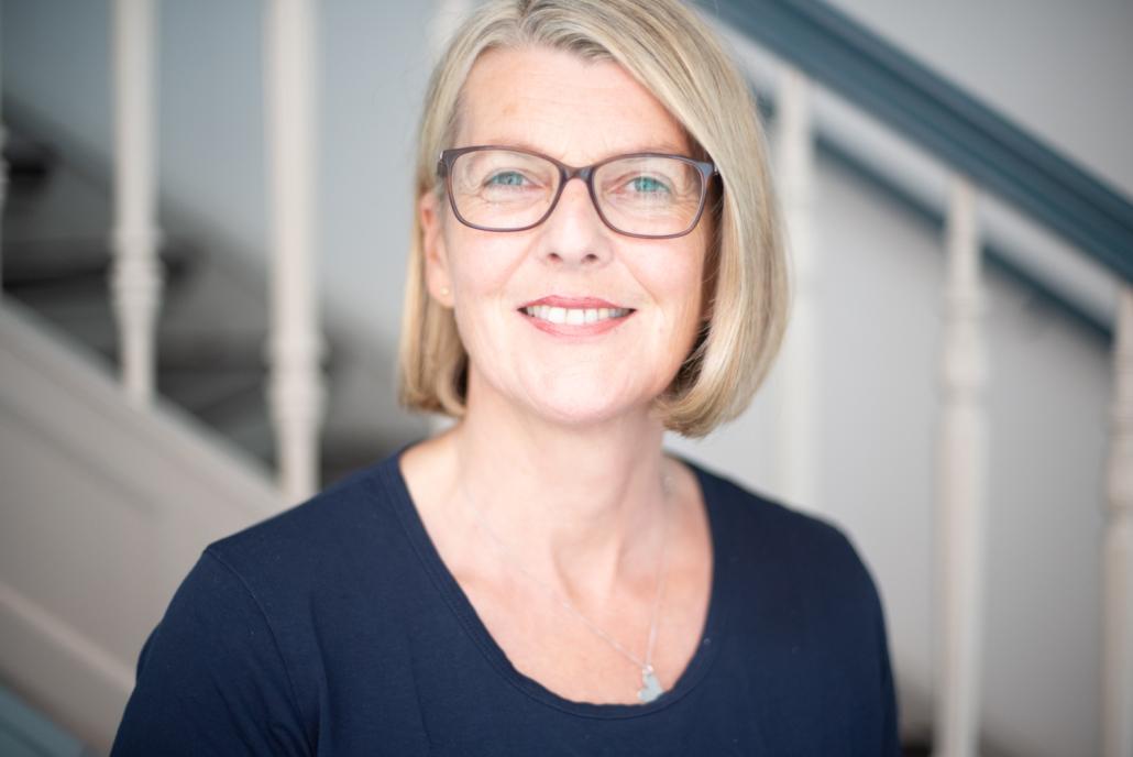 Gitta Groffmann - Dr. med Reinhard Knöll Hautarztpraxis Lüneburg